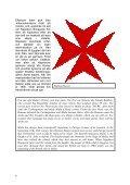 1. Maltas historia fram till den brittiska tiden - Malaxedu.fi - Page 6