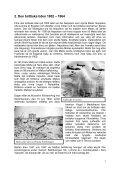 1. Maltas historia fram till den brittiska tiden - Malaxedu.fi - Page 7