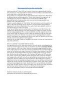 Editie Nr 3 - Bravo Zulu - Page 3