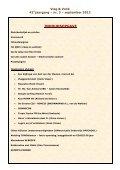 Editie Nr 3 - Bravo Zulu - Page 4