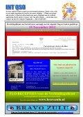 Editie Nr 3 - Bravo Zulu - Page 5