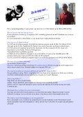 Editie Nr 3 - Bravo Zulu - Page 6