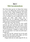 Black Beauty - Page 3