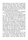 Black Beauty - Page 4