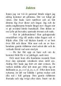 Black Beauty - Page 7