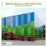 Brede School Dordrecht - ICDuBo