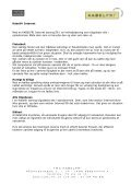 BILAG 1 - EF1386 - Page 5