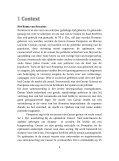 Untitled - Jonge Historici Schrijven Geschiedenis - Page 6