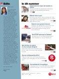 Deinze - Welkom bij sp.a en curieus Oost-Vlaanderen - Page 2