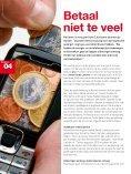 Deinze - Welkom bij sp.a en curieus Oost-Vlaanderen - Page 4