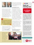 Deinze - Welkom bij sp.a en curieus Oost-Vlaanderen - Page 5