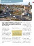 Deinze - Welkom bij sp.a en curieus Oost-Vlaanderen - Page 7