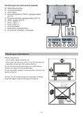 37FLD745 Färg-TV - Target AS - Page 5