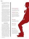 – borde vi träna på olika sätt? - Fia Jobs Design - Page 2