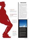 – borde vi träna på olika sätt? - Fia Jobs Design - Page 3