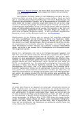 Historische Streiflichter zur Psychoakustik - Acoustics Research ... - Seite 4