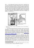 Historische Streiflichter zur Psychoakustik - Acoustics Research ... - Seite 6