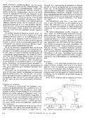 Het familiaire voorkomen van glomustumoren; klinische en ... - Page 2