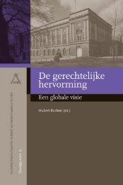 Untitled - Koninklijke Vlaamse Academie van België voor ...