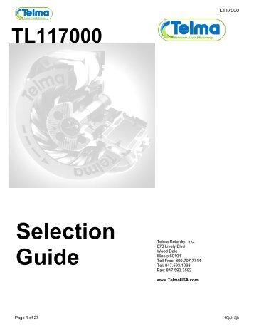 telma magazines rh yumpu com 3-Way Switch Wiring Diagram Light Switch Wiring Diagram