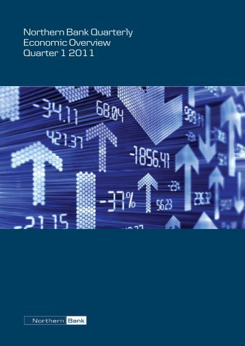 Quarter 1 2011 - Danske Bank