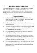 S:t Nikolai katolska församling Församlingsblad Mars 2012 - Page 7