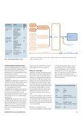 Artikel 'Duurzaamheid – Gebruik juiste milieudata' - Duurzaam in staal - Page 2