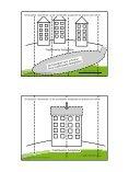 Tredimensionell fastighetsindelning Möjligheter och begränsningar - Page 5