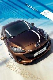 download brochure - Garage De Meyer