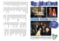 grpblad0111_web - Spejdernet