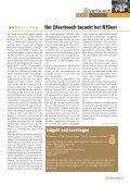 OPR'sters … wie zijn ze, wat doen ze, welke ... - Nieuwen Bosch - Page 7