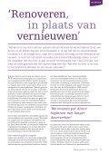 NVOG-voorzitter Martin van Rooijen - Page 2
