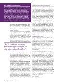 NVOG-voorzitter Martin van Rooijen - Page 3