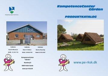 kompetencecenter