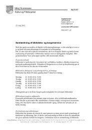 Notat til KU - budgetforlig bibliotek.pdf