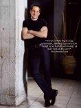 Chris MacDonald - en mand med passion! - Page 3