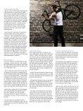 Chris MacDonald - en mand med passion! - Page 5