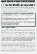 vi svarar - SD-Arkivet - Page 4