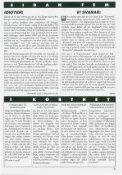vi svarar - SD-Arkivet - Page 5
