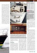 brits-friese halfglijder - North-Line Yachts - Page 2