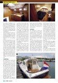 brits-friese halfglijder - North-Line Yachts - Page 3