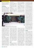brits-friese halfglijder - North-Line Yachts - Page 5
