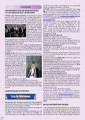 868 - Rondom de Toren - Page 2