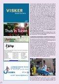 868 - Rondom de Toren - Page 4
