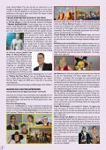 868 - Rondom de Toren - Page 6