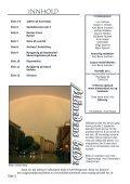 2012-05-11 - KIM-senteret - Page 2