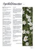 2012-05-11 - KIM-senteret - Page 5