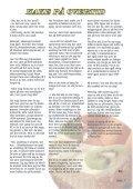 2012-05-11 - KIM-senteret - Page 7