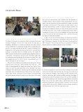 Shape - Gurit - Page 4