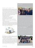 Shape - Gurit - Page 5